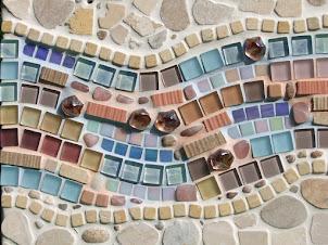 Mein Mosaik Blog