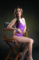 paulene so, sexy, swimsuit, hot, pretty, pinay, filipina, exotic, exotic pinay beauties