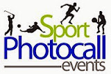Sport Photocall Events