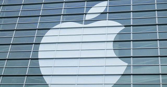 iPhone 6 có chế độ sử dụng một tay