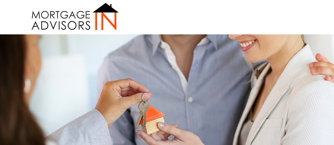 Mortgage Brokers Guildford