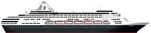 Ms Statendam