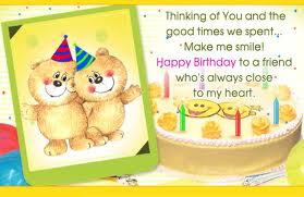Beautiful Posts For Facebook: Birthday