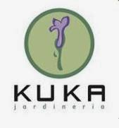 Colaboración jardinería Kuka