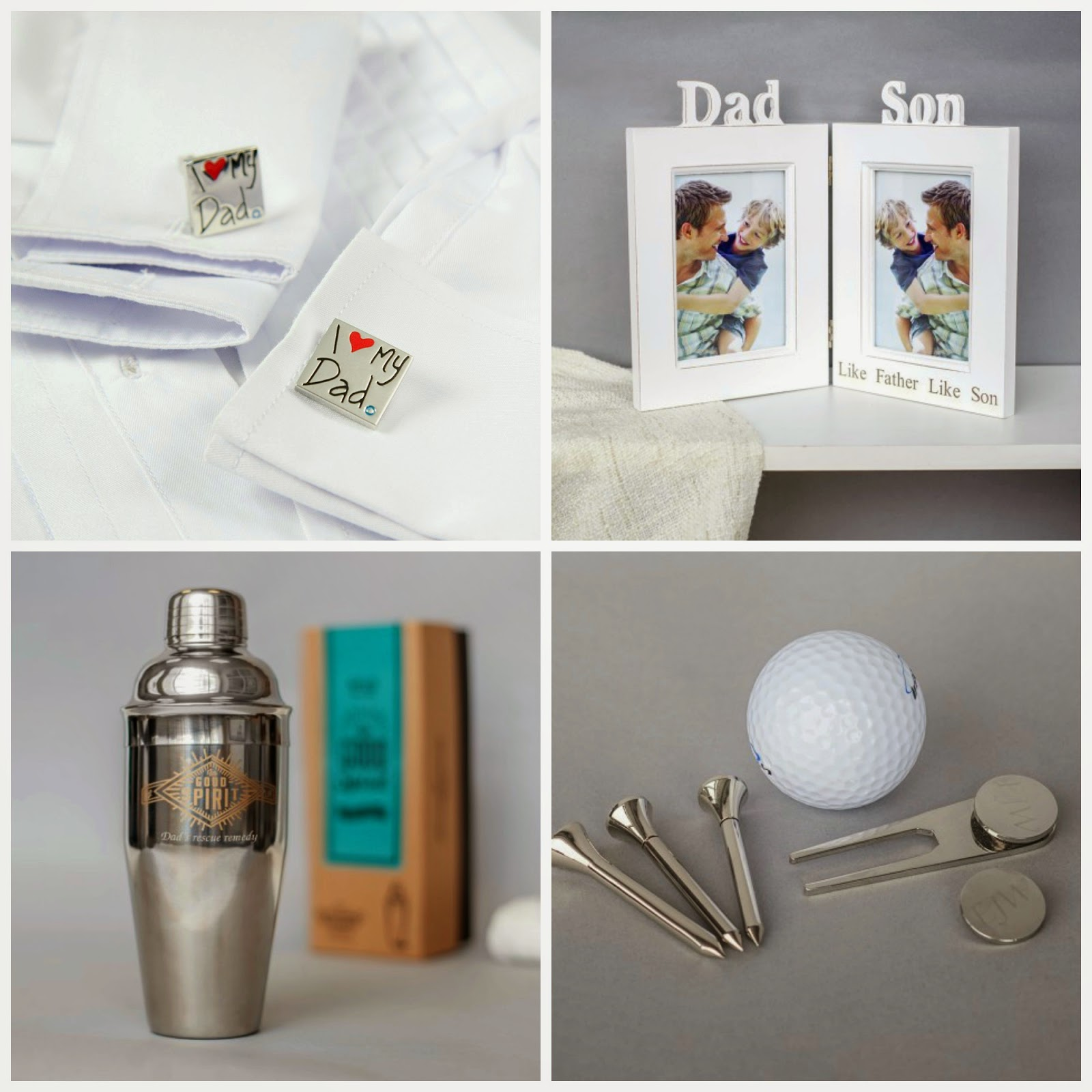 Fathers' Day, personalised gifts for dad, gift ideas