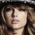 '1989', da Taylor Swift, é o nono álbum da história a passar as 24 primeiras semanas de vendas no Top 5 da Billboard