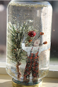 Snow Globe Directions Link