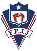 Federação Paraense de Jiu-jitsu