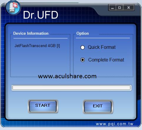 Ast chybov zpr vy k Dr.ufd 1.0.2.35.exe