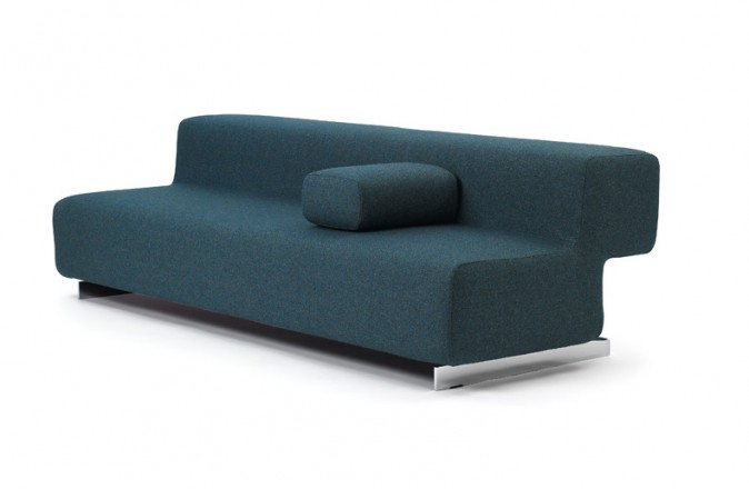 Wonderful Modern Latest Sofa Designs 674 x 440 · 26 kB · jpeg