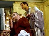 !2 marzo 2012 serata di prosa al Donizetti