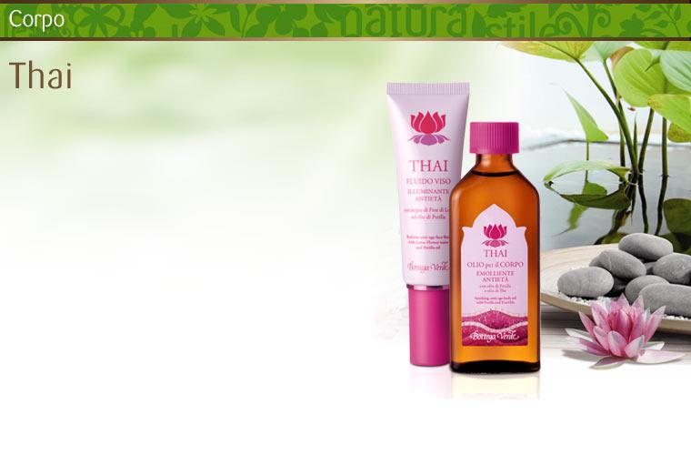 Bagno Doccia Bottega Verde : Beautylandia recensionidimakeupenonsolo bagnodoccia e latte corpo