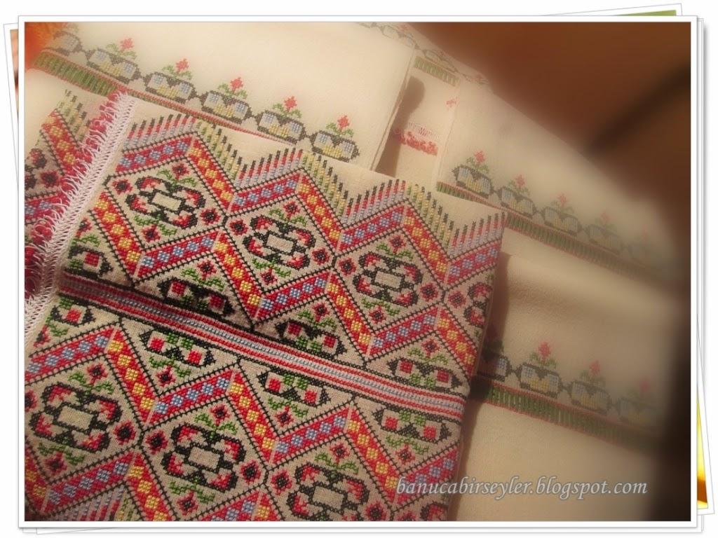anadolu motifleri türk motifleri osmanlı motifleri
