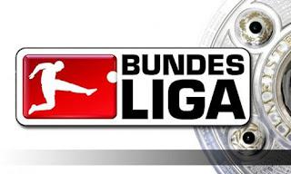 SBOBET-แทงบอลออนไลน์เยอรมัน บุนเดสลีกา กับ SBOBET