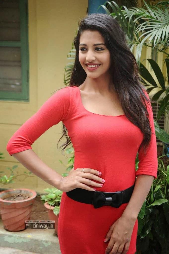 Actress-Thaksha-Latest-Stills