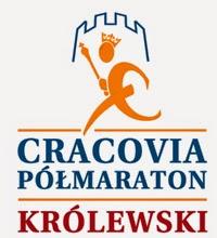 http://www.zis.krakow.pl/pl/cracovia-maraton/cracovia-polmaraton-krolewski/