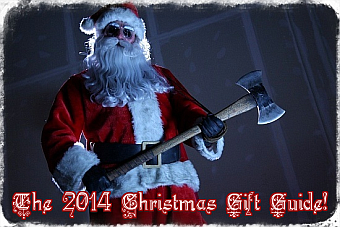 http://thehorrorclub.blogspot.com/2014/11/thcs-holiday-gift-guide-part-1.html
