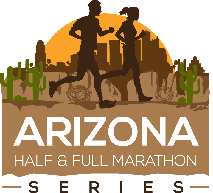 Half Marathon Qualifies for the Arizona Marathon Series
