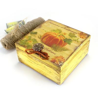 https://www.etsy.com/listing/158434415/farmhouse-pumpkin-box-box-for-teacoffe