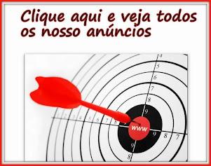 Biquinis Guarujá loja virtual www.biquinis.tv Whatsapp 13 9 9192 8888  também no Mercado livre com