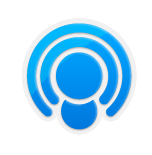 http://www.softwaresvilla.com/2015/09/my-wifi-router-v30-full-version-download.html