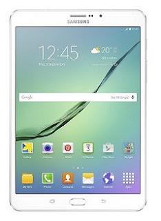 Samsung galaxy Tab S2 T715 8.0 Inch