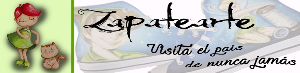 ZapateArte