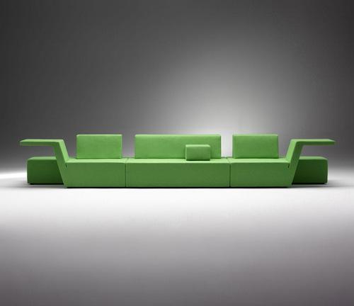 13-Chairs-St-Patrick-Day-17-03-Irish