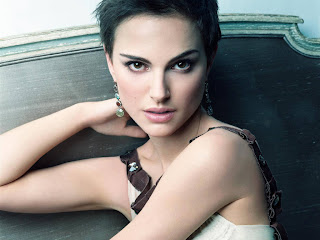 Natalie Portman hot photos