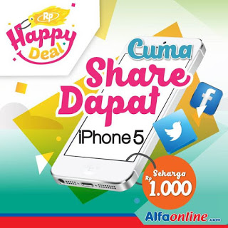 info-kuis-lagi-Kuis-Share-Happy-Deal-alfaonline