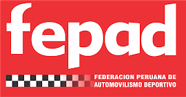 Federaciòn Peruana de Automovilismo Deportivo