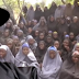 #Bringbackourgirls: Finally, President Jonathan meets parents of abducted Chibok schoolgirls,100 days later