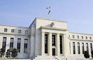 Syria, trần nợ và dấu hỏi về hành động của Fed