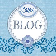 Sizzix UK Creative Blogger