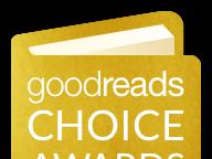 Goodreads Choice Awards 2015 - Melhores livros do ano segundo os leitores