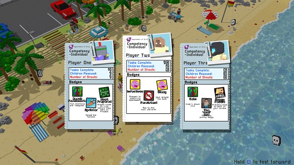 think-of-the-children-pc-screenshot-bringtrail.us-3