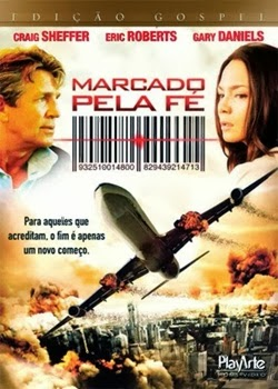 Download Marcado Pela Fé RMVB Dublado + AVI Dual Áudio Torrent DVDRip