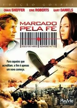 Download Marcado Pela Fé RMVB Dublado + AVI Dual Áudio Torrent DVDRip