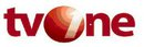 TvOne Career Recruitment