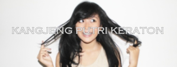 www.kangjengputri.blogspot.com