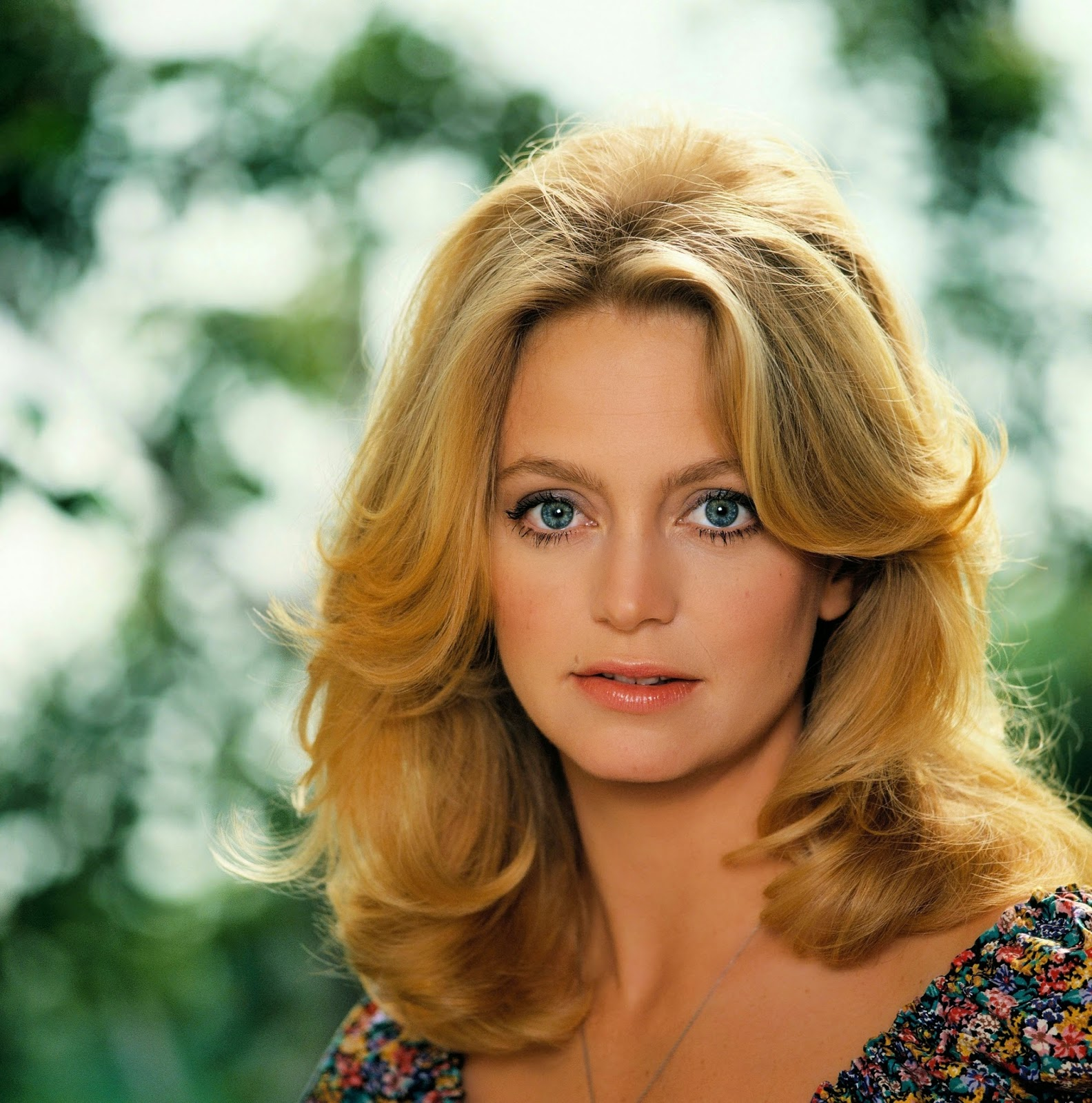 Goldie Hawn Quotes Quotesgram
