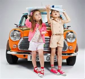 cheap junior clothing websites
