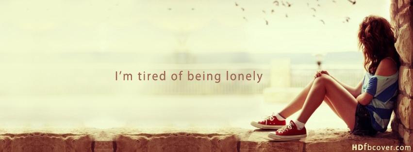 Lonely Girl In Rain Pics For Facebook FacebookShare to Pinterest