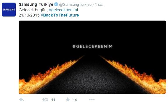 samsung-turkiye-gercek-zamanli-pazarlama-ornegi