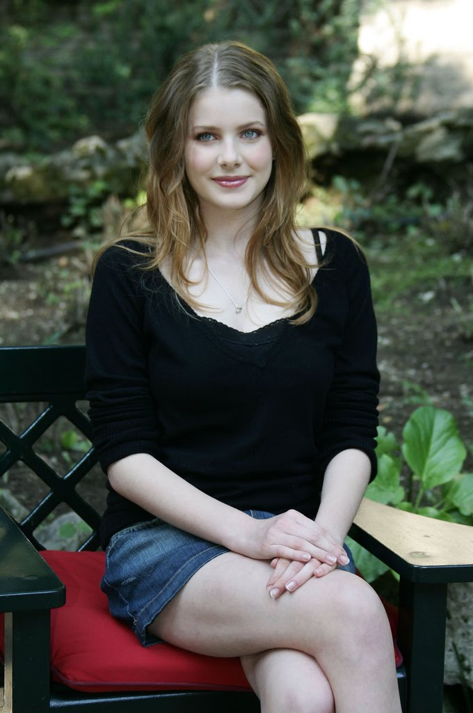 Rachel-Hurd-Wood