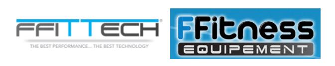 FFITTECH FRANCE