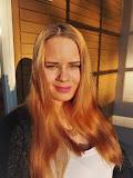 Melissa 19 / Vantaa