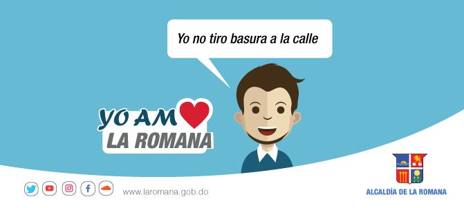Ayuntamiento La Romana