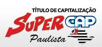 Super Cap Paulista www.supercapsp.com.br