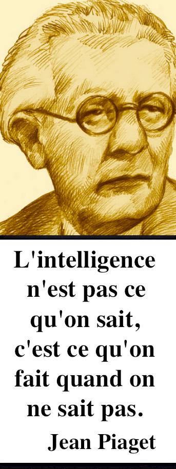 https://fr.wikipedia.org/wiki/Jean_Piaget